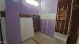 2312 22nd Ave - Photo 15