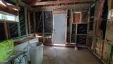 2312 22nd Ave - Photo 16