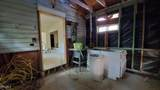 2312 22nd Ave - Photo 17