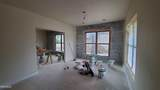 2312 22nd Ave - Photo 8