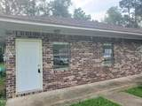 3403 54th Ave - Photo 1