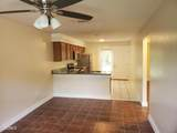 3403 54th Ave - Photo 2