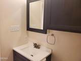 3403 54th Ave - Photo 5