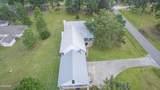 12459 Quail Ridge Rd - Photo 34