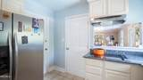 4926 Courthouse Rd - Photo 13