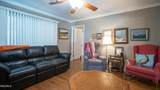 4926 Courthouse Rd - Photo 15