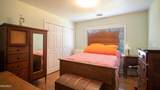 4926 Courthouse Rd - Photo 18