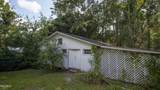 4926 Courthouse Rd - Photo 19