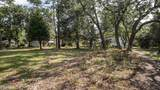 4926 Courthouse Rd - Photo 22