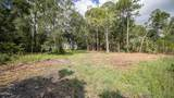 4926 Courthouse Rd - Photo 25