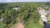 4926 Courthouse Rd - Photo 27