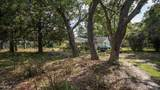 4926 Courthouse Rd - Photo 5