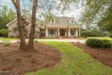 7513 Turnberry Dr - Photo 1