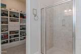 7513 Turnberry Dr - Photo 10