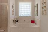 7513 Turnberry Dr - Photo 11