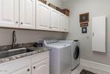 7513 Turnberry Dr - Photo 12