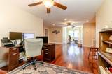 7513 Turnberry Dr - Photo 13
