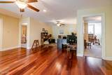 7513 Turnberry Dr - Photo 14