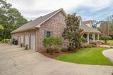 7513 Turnberry Dr - Photo 15