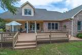 7513 Turnberry Dr - Photo 16