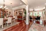 7513 Turnberry Dr - Photo 2