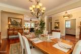 7513 Turnberry Dr - Photo 3