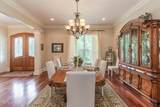 7513 Turnberry Dr - Photo 4