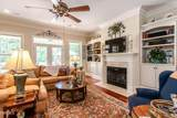 7513 Turnberry Dr - Photo 5
