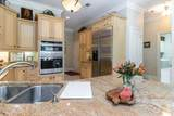 7513 Turnberry Dr - Photo 6
