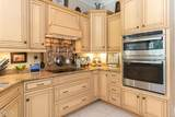 7513 Turnberry Dr - Photo 7