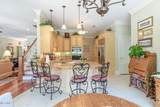 7513 Turnberry Dr - Photo 8