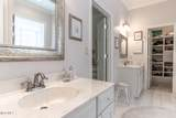 7513 Turnberry Dr - Photo 9