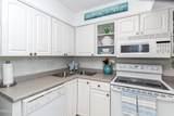 3310 Washington Ave - Photo 10
