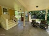 405 Demontluzin Ave - Photo 10