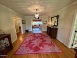 405 Demontluzin Ave - Photo 16