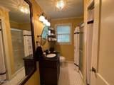 405 Demontluzin Ave - Photo 22