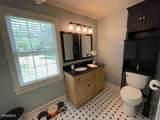 405 Demontluzin Ave - Photo 24