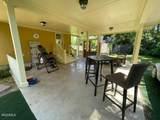 405 Demontluzin Ave - Photo 9