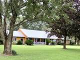 8008 Tanner Williams Rd - Photo 51