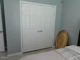 893 Auburn Dr - Photo 19