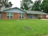 893 Auburn Dr - Photo 2
