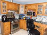 893 Auburn Dr - Photo 22