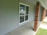 893 Auburn Dr - Photo 3