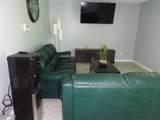 893 Auburn Dr - Photo 5