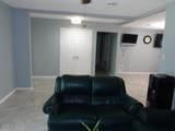 893 Auburn Dr - Photo 8