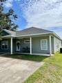 808 39th Ave - Photo 1