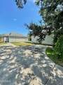 808 39th Ave - Photo 3