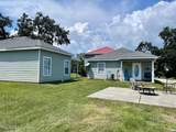 808 39th Ave - Photo 4