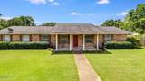 2411 Sunkist Country Club Rd - Photo 1