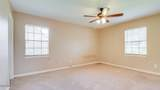 2411 Sunkist Country Club Rd - Photo 11